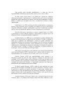 Baixar Trabalho - Engema - Page 3