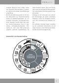 Viewpoint Produktinformationsmanagement - abilex Gmbh - Seite 6