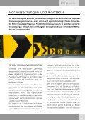 Viewpoint Produktinformationsmanagement - abilex Gmbh - Seite 7