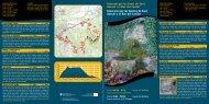 Itinerari per les fonts de Sant Antoni i el Bac del Covilar ... - CEA Alt Ter