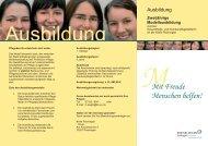 Flyer / pdf