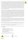 Federgabel Eryx - ACROS - Seite 2
