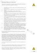 Federgabel Eryx - ACROS - Seite 3