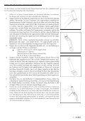 Federgabel Eryx - ACROS - Seite 5