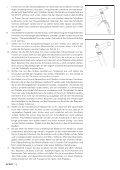 Federgabel Eryx - ACROS - Seite 6