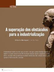 Revista Desafios 74 - Miolo.indd - Ipea