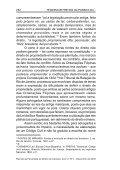 Teixeira de Freitas: Da Posse e do Direito de Possuir - Page 4