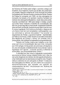 Teixeira de Freitas: Da Posse e do Direito de Possuir - Page 5