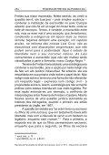 Teixeira de Freitas: Da Posse e do Direito de Possuir - Page 6