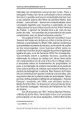 Teixeira de Freitas: Da Posse e do Direito de Possuir - Page 7