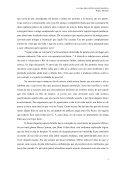 A CASA DO OUTRO LADO DA RUA Walter Miranda 1 - Page 5