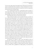 A CASA DO OUTRO LADO DA RUA Walter Miranda 1 - Page 6