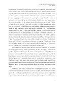 A CASA DO OUTRO LADO DA RUA Walter Miranda 1 - Page 7