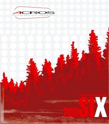 [mamba] [canus] [eryx] - ACROS