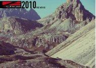 Prospekt 2010 - ACROS