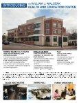 Codman Square Health Center - Page 2