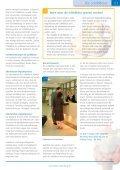 Lebenswichtig: die Schilddrüse - Kreiskrankenhaus Rotenburg an ... - Seite 3