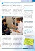 Lebenswichtig: die Schilddrüse - Kreiskrankenhaus Rotenburg an ... - Seite 4