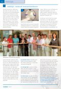 Lebenswichtig: die Schilddrüse - Kreiskrankenhaus Rotenburg an ... - Seite 5