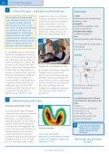 Lebenswichtig: die Schilddrüse - Kreiskrankenhaus Rotenburg an ... - Seite 6