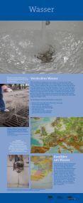 Wasser - Seite 2