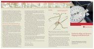 Sulzbacher Weg zum besseren Umgang mit Bluthochdruck