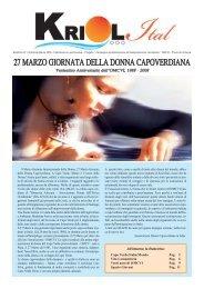 KRIOL N°3 nostro x PDF web.qxp - Stranieri in Italia