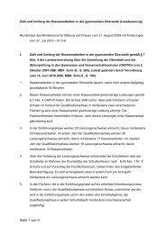 Seite 1 von 3 - Schleswig-Holstein