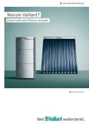 ecoVIT exclusiv - Klaus Weber GmbH