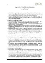 PDF 33 KB - 1 PLUS i GmbH