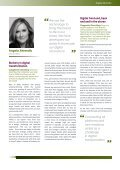 Angela Ahrendts - Page 2