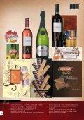FENT CLIC AQUÍ - Gros Mercat - Page 6