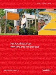 Anbringungsmaße - Kleier Jalousien GmbH