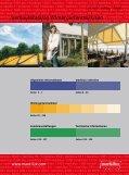 Anbringungsmaße - Kleier Jalousien GmbH - Seite 3