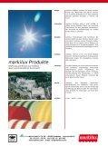 Anbringungsmaße - Kleier Jalousien GmbH - Seite 4