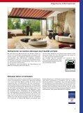 Anbringungsmaße - Kleier Jalousien GmbH - Seite 5