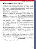 Anbringungsmaße - Kleier Jalousien GmbH - Seite 7