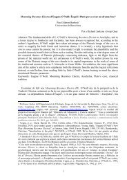 O'Neill cat.pdf - Dipòsit Digital de la UB - Universitat de Barcelona