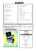 publicació completa 2010 - CES Les Heures - Page 2