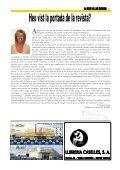 publicació completa 2010 - CES Les Heures - Page 3