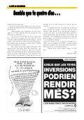 publicació completa 2010 - CES Les Heures - Page 4
