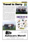 publicació completa 2010 - CES Les Heures - Page 5