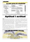 publicació completa 2010 - CES Les Heures - Page 6