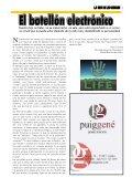 publicació completa 2010 - CES Les Heures - Page 7