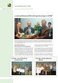 Mitgliederversammlung - Landesverband Westfalen und Lippe der ... - Page 6
