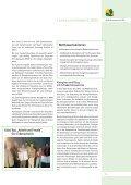 Mitgliederversammlung - Landesverband Westfalen und Lippe der ... - Page 7