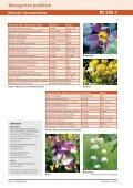 Blühkalender für Stauden (Teil 1) - und Umweltschutz-Akademie ... - Page 2