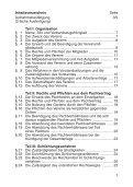 Mustervereinssatzung - Landesverband Westfalen und Lippe der ... - Page 2