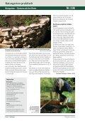 Naturgarten praktisch - und Umweltschutz-Akademie NRW (NUA) - Page 2