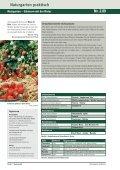 Beerenobst im Garten - und Umweltschutz-Akademie NRW (NUA) - Page 2